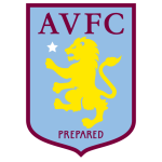 Aston Villa FC Under 18 Academy