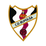 CD Burgos