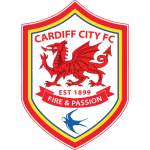 Cardiff City FC Under 18 Academy