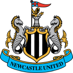 Newcastle United FC Under 18 Academy