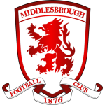 Middlesbrough FC Under 18 Academy