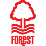 Nottingham Forest U18