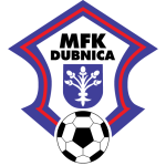 MFK Dubnica