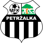 FC Petralka