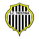 ASD Sporting Trestina