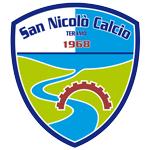 San Nicolò logo