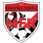 MFK Rimavsk Sobota