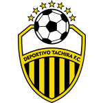 Deportivo Tchira FC II
