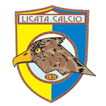 ASD Licata 1931
