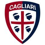 Cagliari Calcio Primavera U20