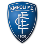 Empoli Primavera U20