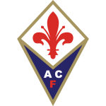 Fiorentina U20
