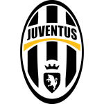 Juventus Primavera U20