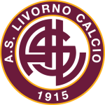 Livorno Primavera U20