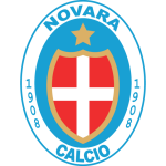 Novara Primavera U20