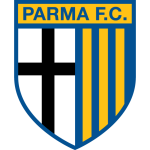 Parma Primavera U20