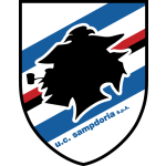 Sampdoria Primavera U20