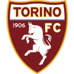 Torino Primavera U20