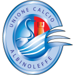 AlbinoLeffe Primavera U20