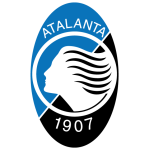 Atalanta Primavera U20