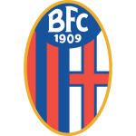 Bologna Primavera U20