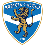 Brescia Primavera U20