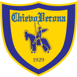 Chievo Verona Primavera U20