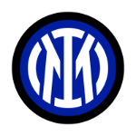 FC Internazionale Milano Primavera U20