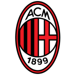 Milan Primavera U20