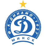 FC Dinamo Minsk
