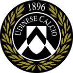 Udinese Primavera U20