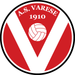 Varese Primavera U20