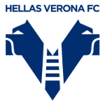 Verona  Primavera U20