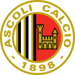 Ascoli Primavera U20
