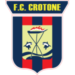 Crotone Primavera U20