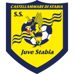 Juve Stabia Primavera U20