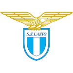 Lazio Primavera U20