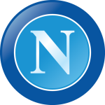 Napoli Primavera U20