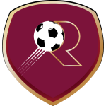 Reggina Primavera U20