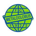 CS Metaloglobus Bucureşti