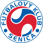FK Senica