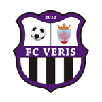 Veris FC Sngerei