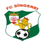 FC Sngerei