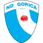 ND Gorica