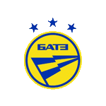 FC BATE Borisov