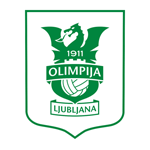 NK Olimpija Ljubljana
