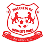 Majantja FC