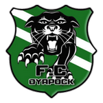 AS Oyapock