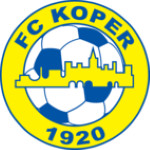 FC Koper