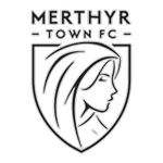 Merthyr Town FC